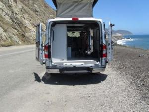 Back-doors-open-300x225
