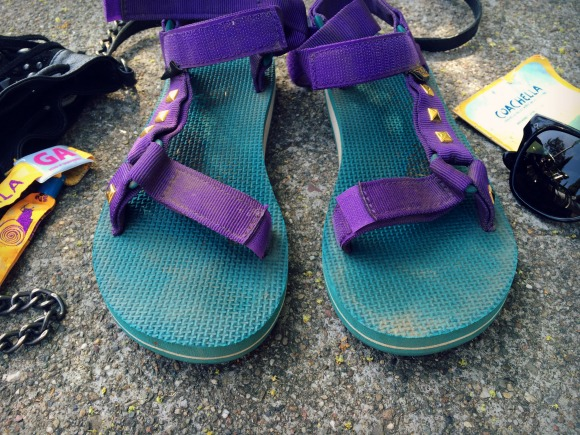 3fbf2c76f889 Youll notice sandals arent high on our list thats because like a lot of  things we