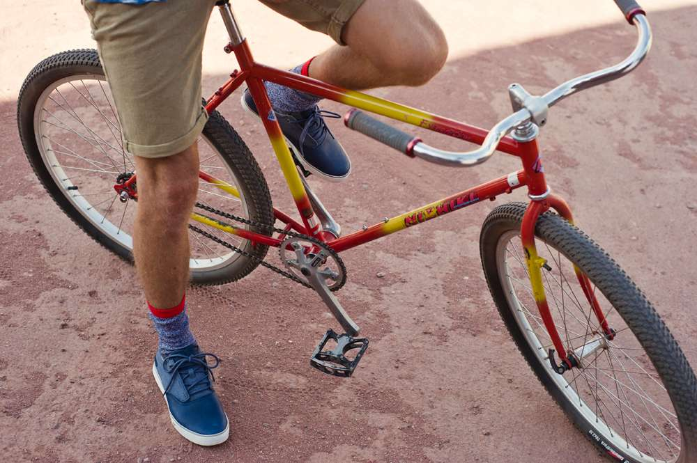 #BestACLFest: Give Your Bike a Festival Time Tune-Up