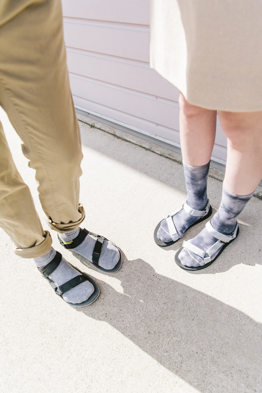 Creative Socks With Sandals Women Socks Amp Sandals Style Guide  Lookbook