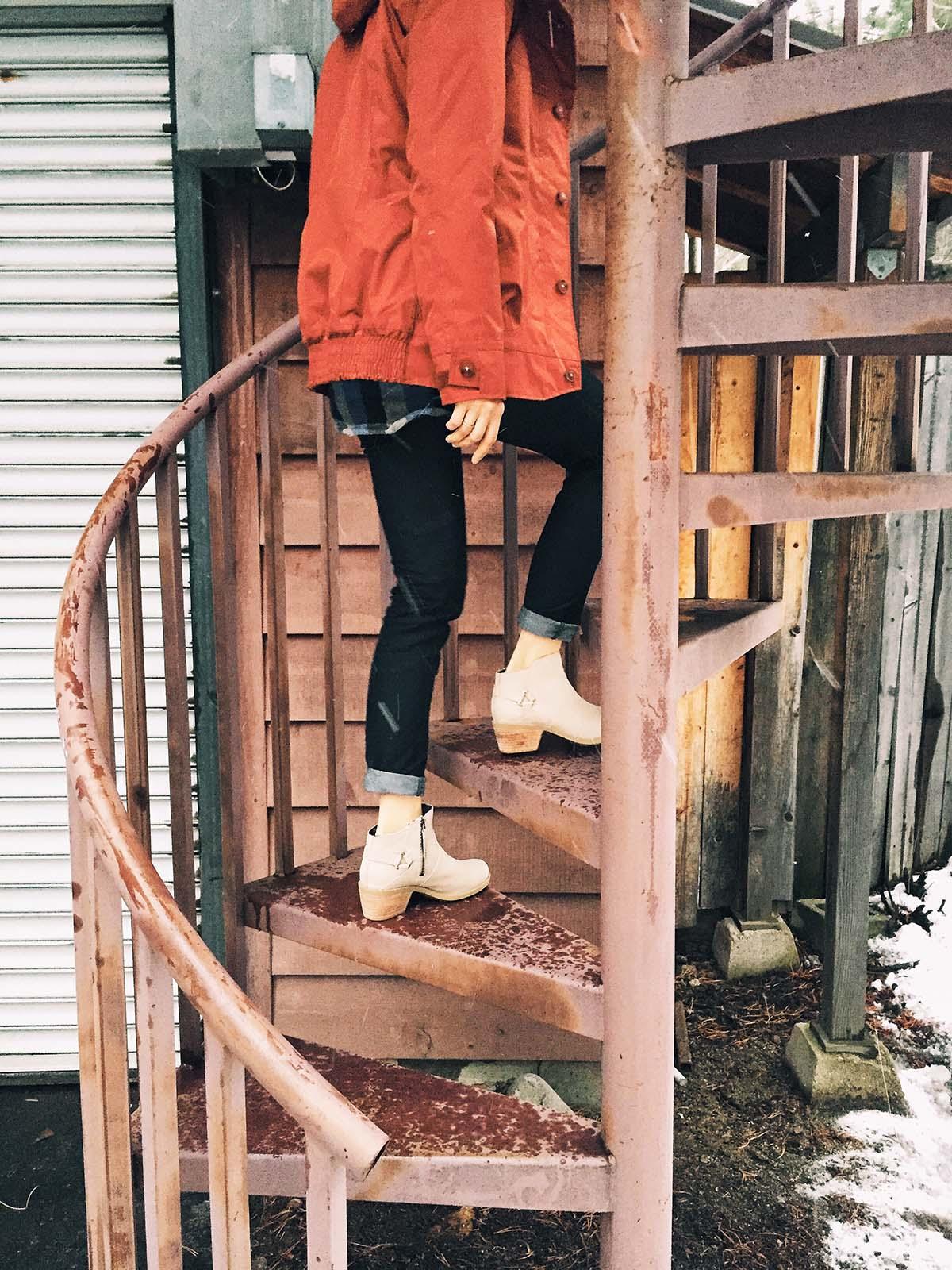 565303d78 women s teva foxy ankle boots