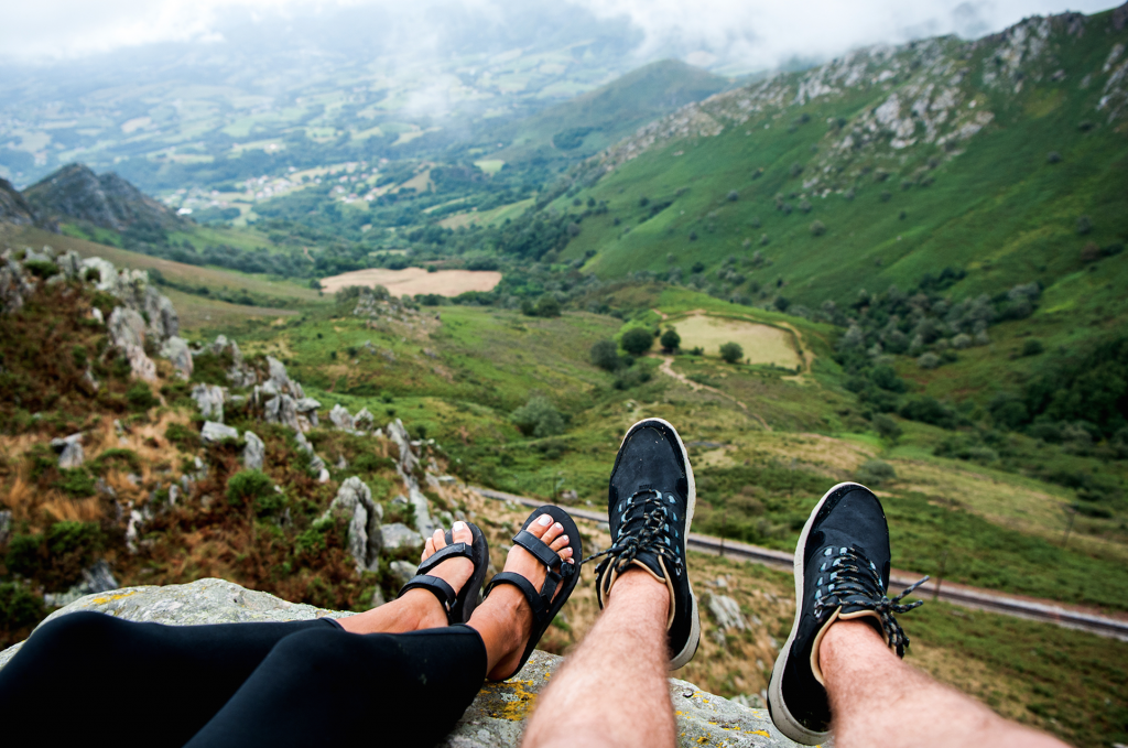 teva blog ember five things to love about basque country
