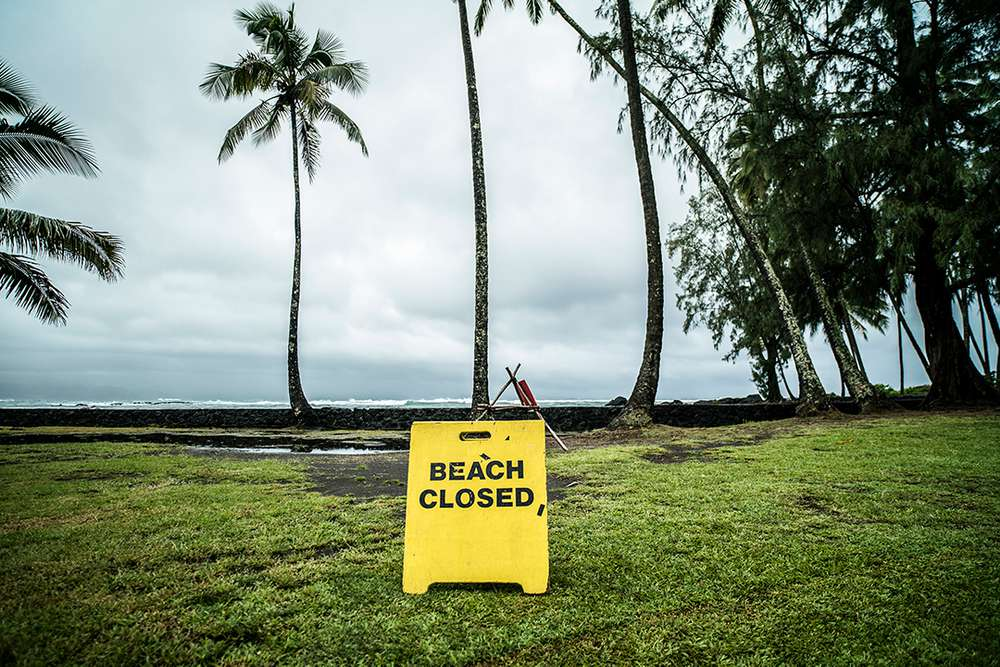 beach_closed