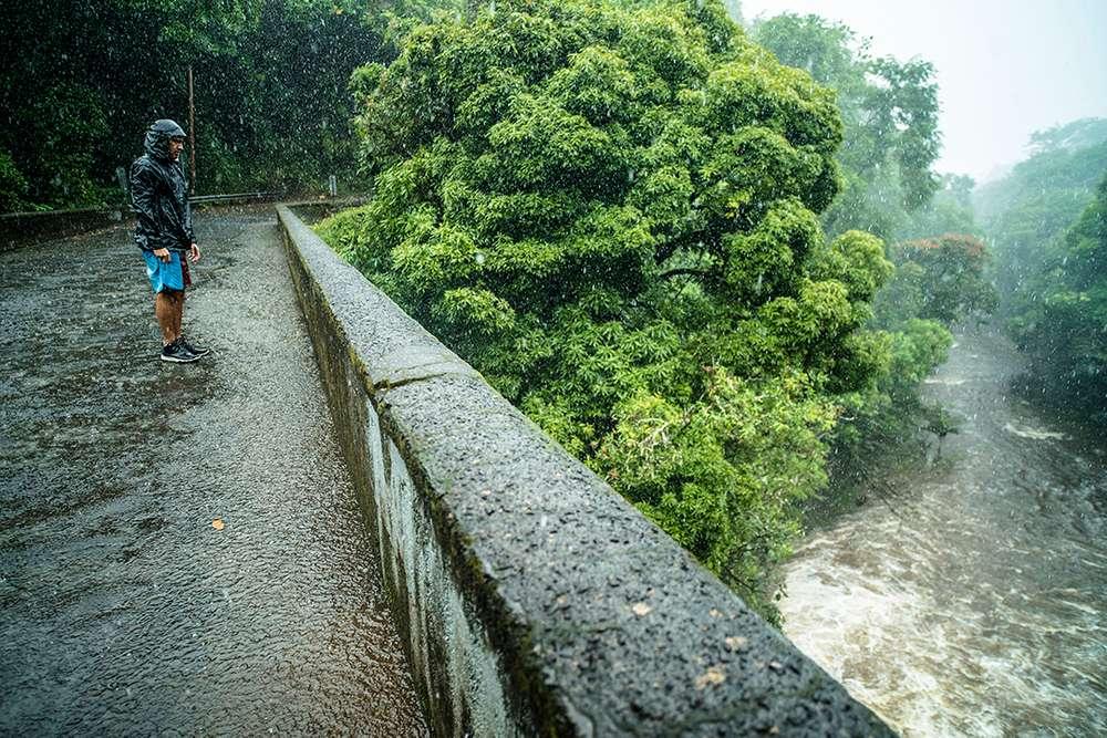 rainbridge