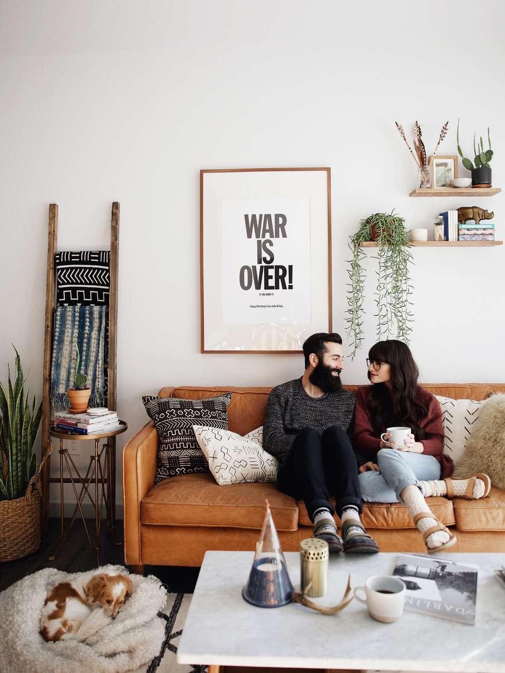 Teva Blog Ember New Darlings Robert And Christina