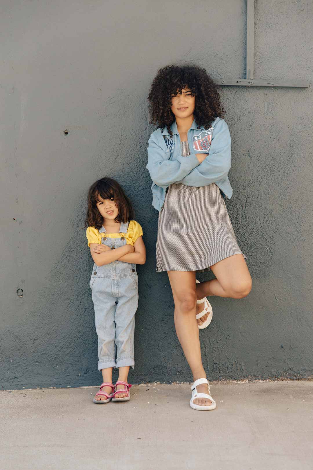 Grant-Puckett-Teva-Mothers-Day-27