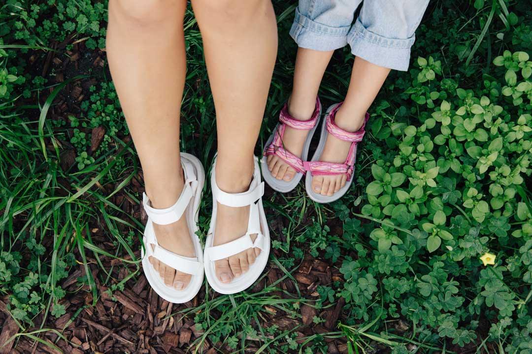Grant-Puckett-Teva-Mothers-Day-5