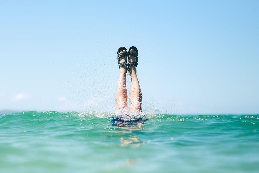 teva-australia-noosa-surf-25
