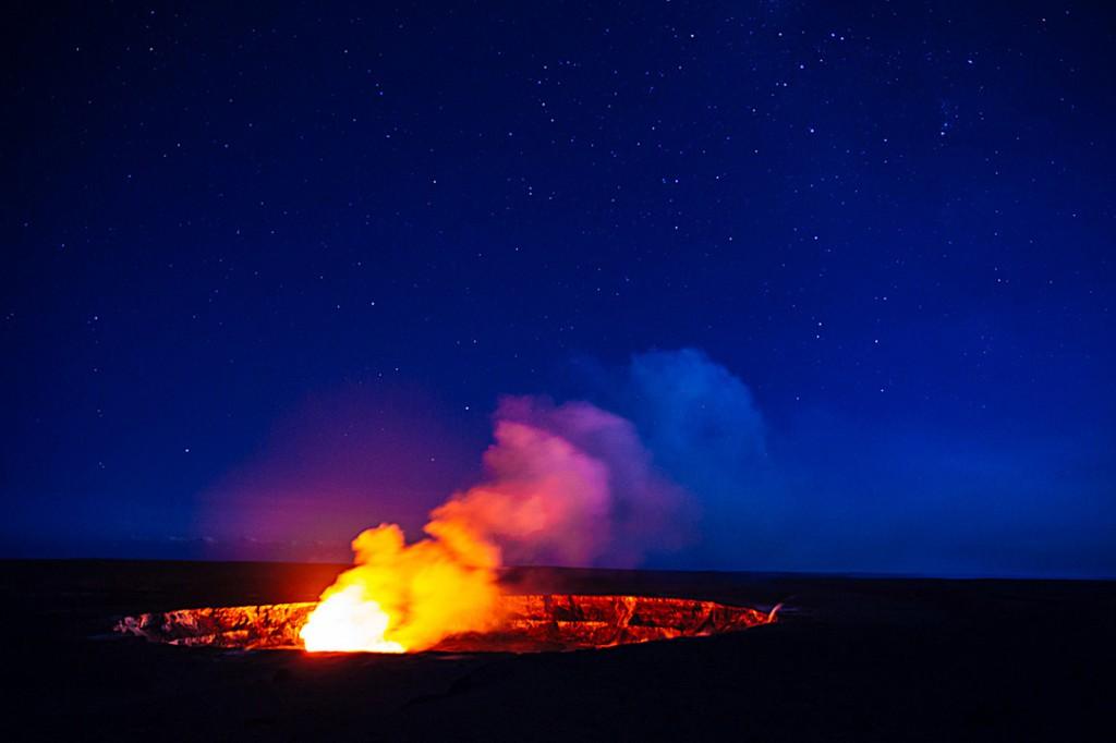 teva-volcano-73