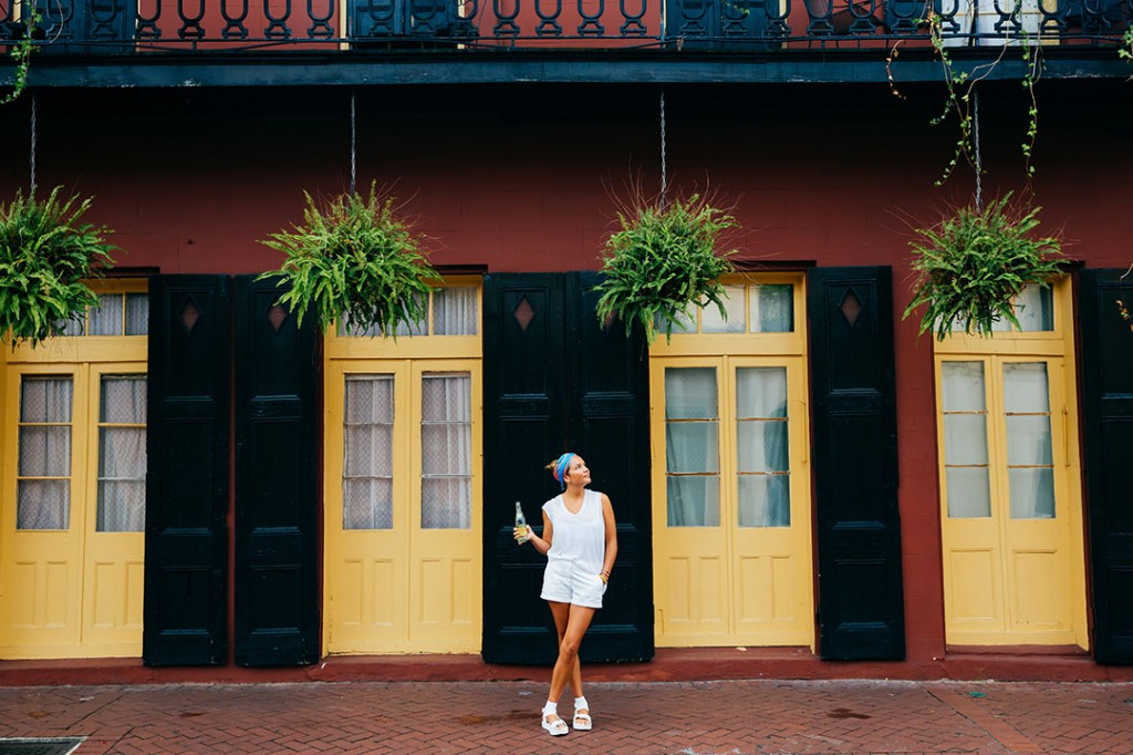 new-orleans-45