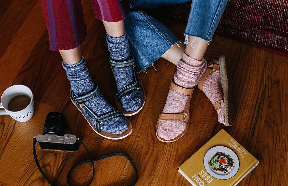 teva-socks19