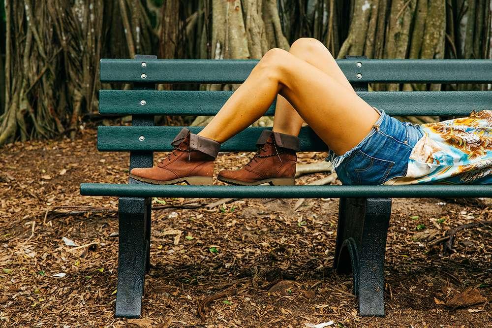 teva-boots-8