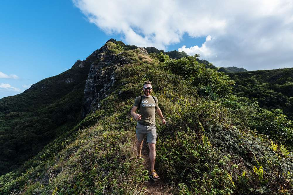 Hawaii-ChrisBrinleeJr-FEB17-12