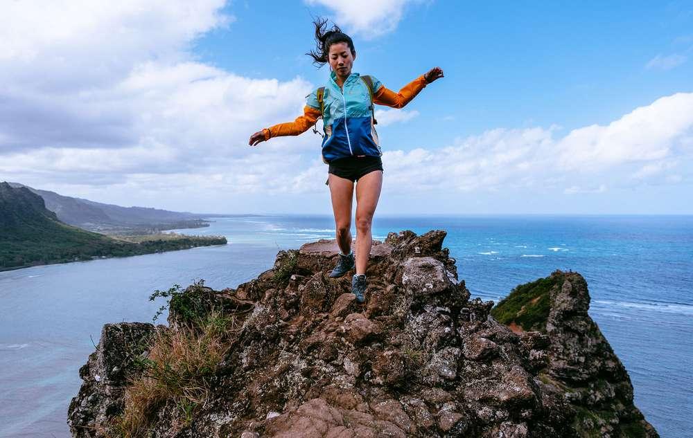 Hawaii-ChrisBrinleeJr-FEB17-9