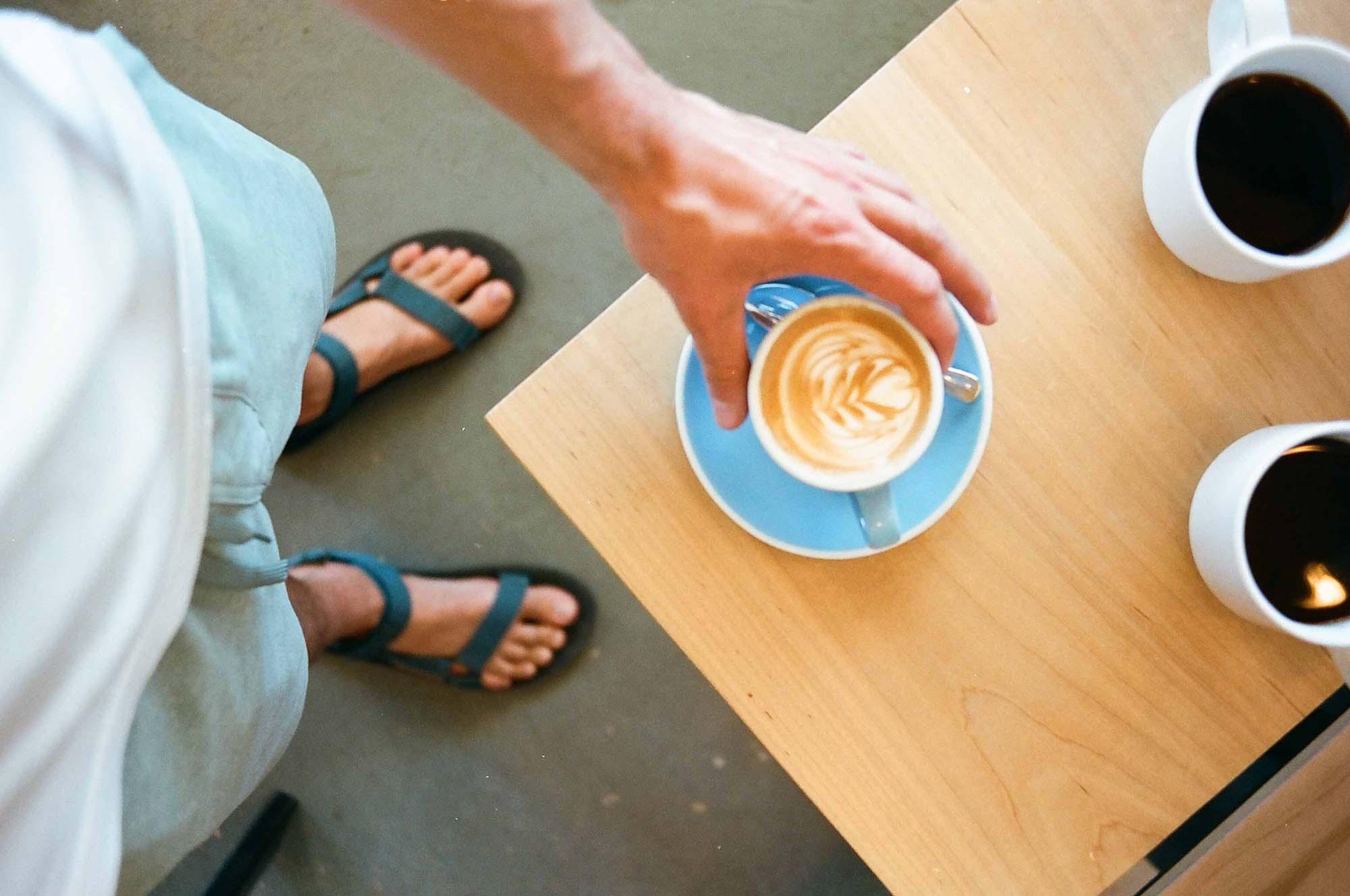 fleet coffee1