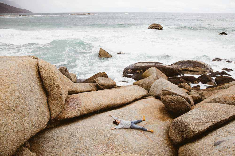 south_africa_71