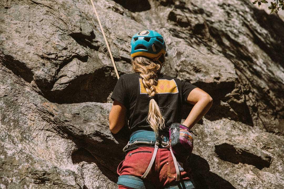 KylieFly_YosemiteAutumn-136