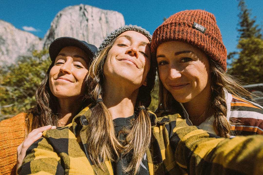 KylieFly_YosemiteAutumn-232