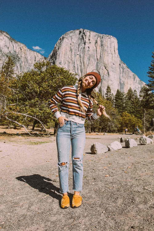 KylieFly_YosemiteAutumn-234