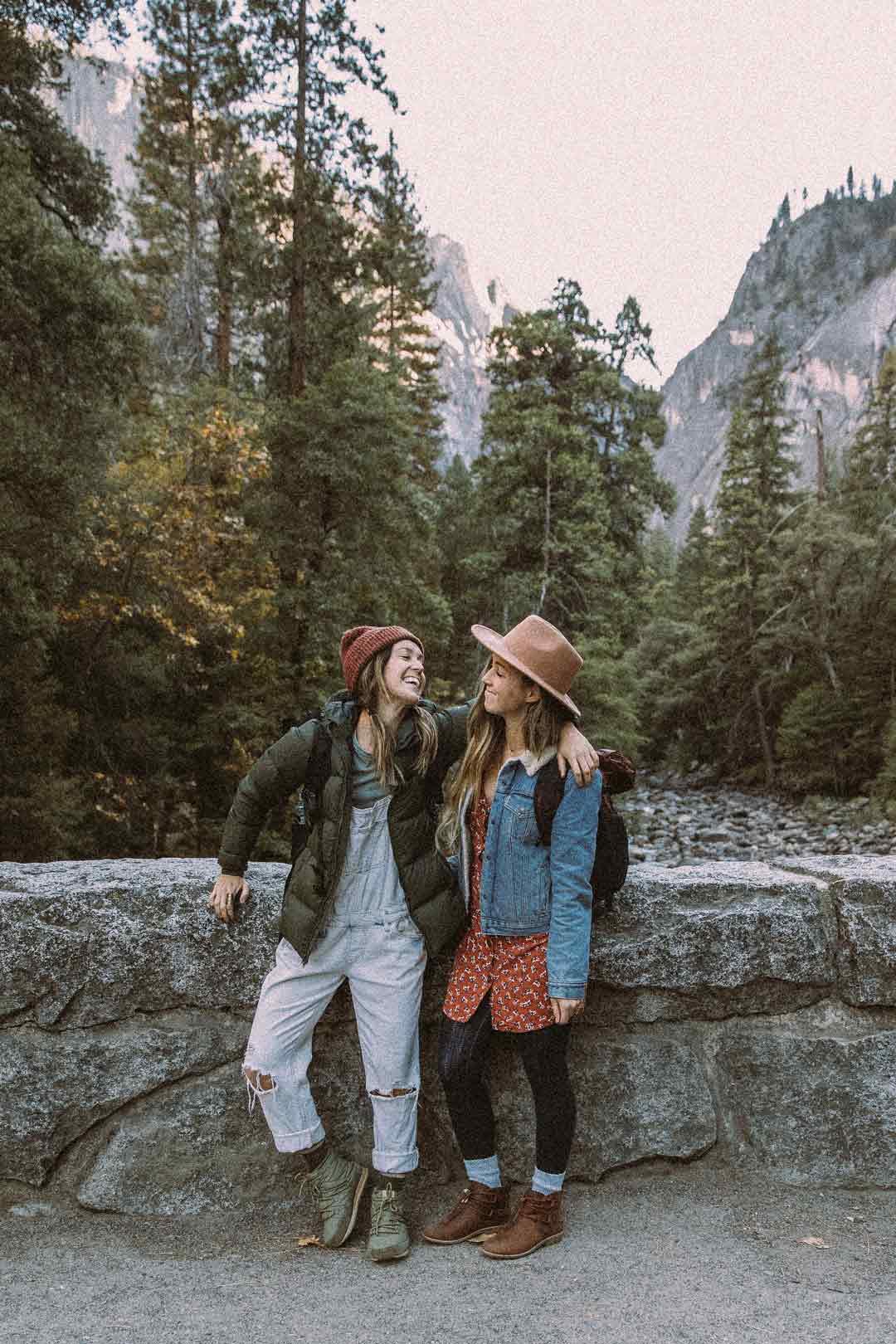 KylieFly_YosemiteAutumn-34