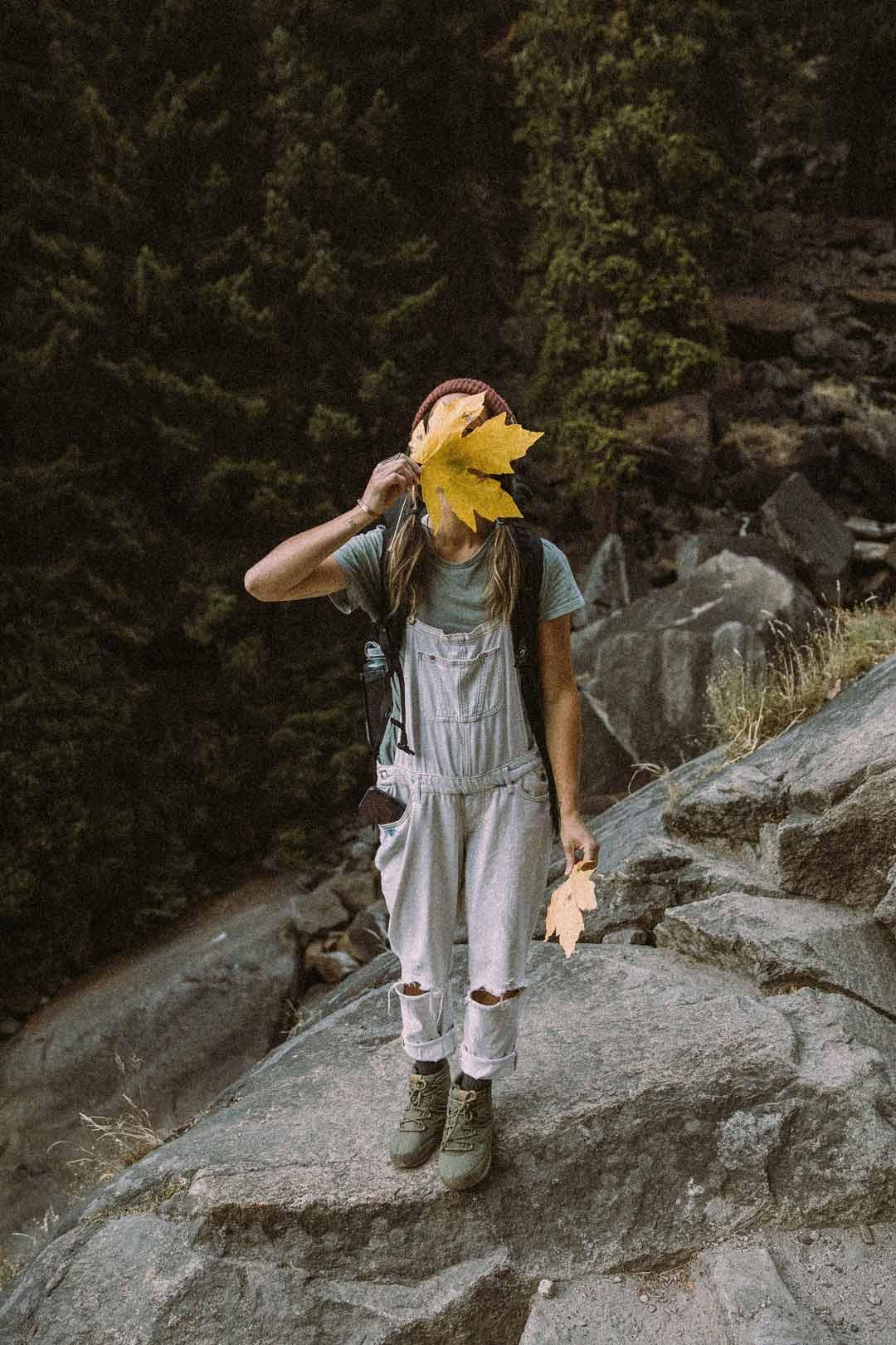 KylieFly_YosemiteAutumn-74