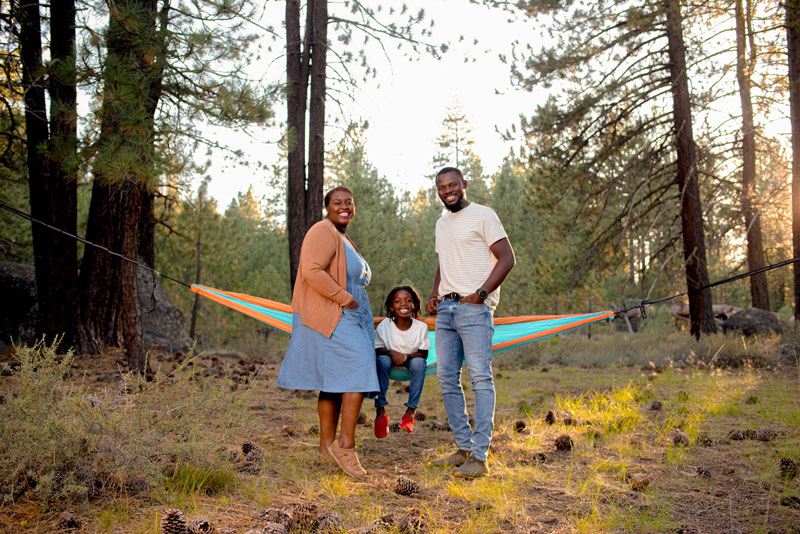 "How ""Black Kids Do Travel"" is a Community For Families of Color"