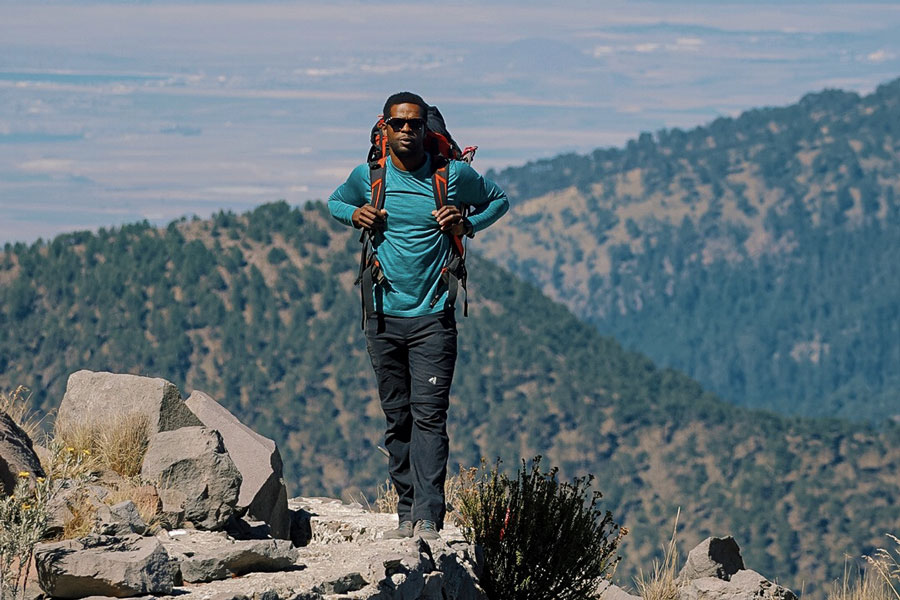 How Soul Trak is Redefining the Outdoors