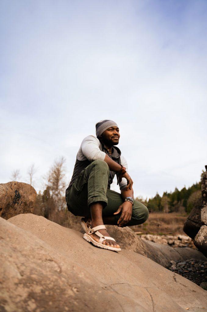 Blessed Ndlovu